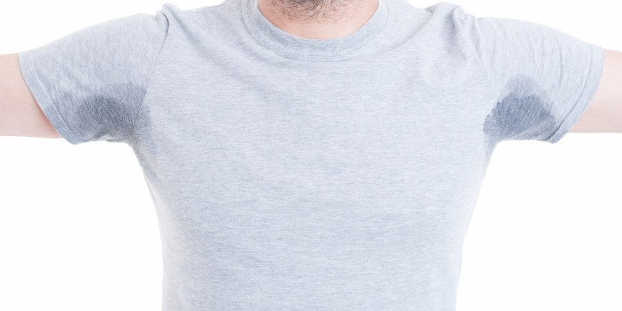 15 درمان خانگی شگفت انگیز برای بوی بد بدن