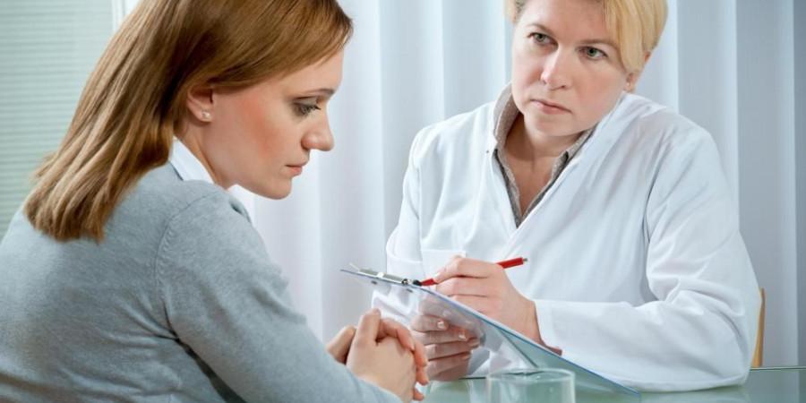7 خاصیت شگفت انگیز مصرف دارو در بیماران ( روحی ) روانی