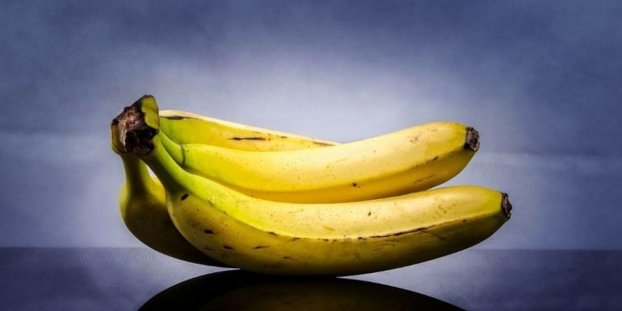 ۱۷ راز جادویی خوردن روزانه دوعدد موز