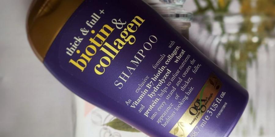 خواص جالب شامپو بیوتین برای رشد مو