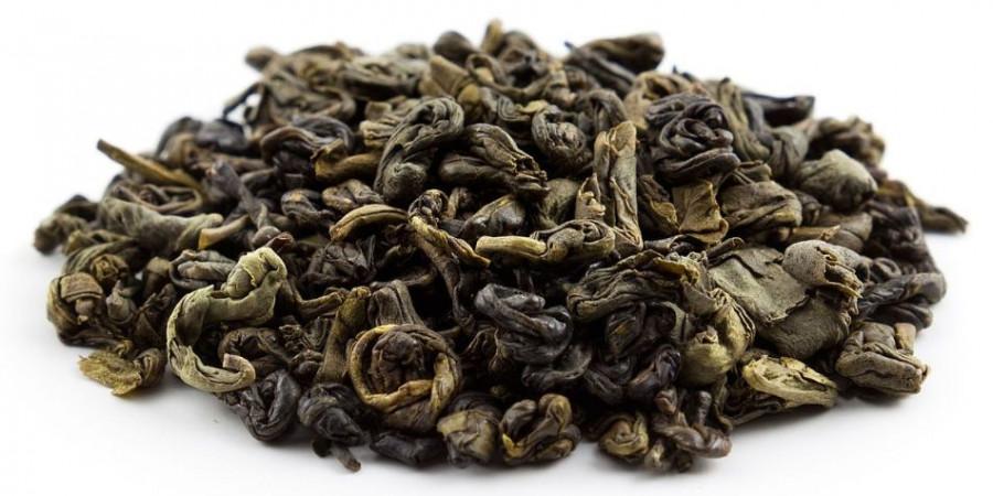 چای باروتی و 12 خاصیت شگفت انگیز آن