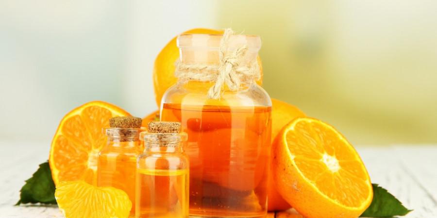آیا این 13 خاصیت جادویی روغن پرتقال را میشناسید؟