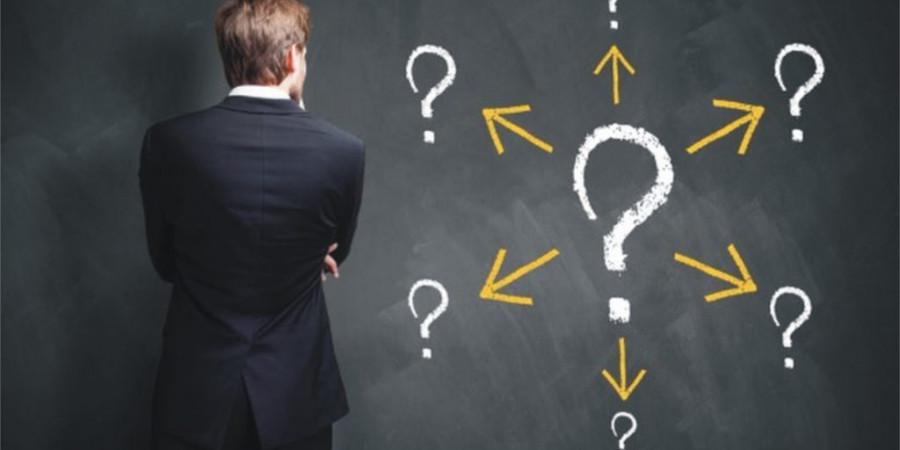 در حال انجام شغل رویایی خود هستید یا دارید حسرت میخورید ؟