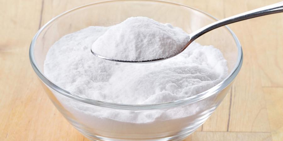 7 مزیت درمانی جوش شیرین - برای همه چیز از جوش شیرین استفاده کنید