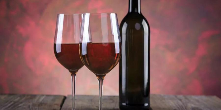 10 تا از گرانترین شراب قرمز های سال 2018