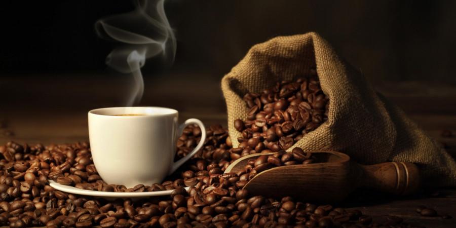 10 تا از گرانترین قهوه های دنیا در سال 2018