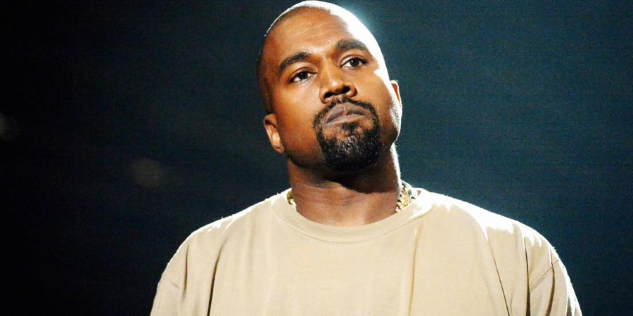 بیوگرافی کانیه وست Kanye West رپر آمریکایی !