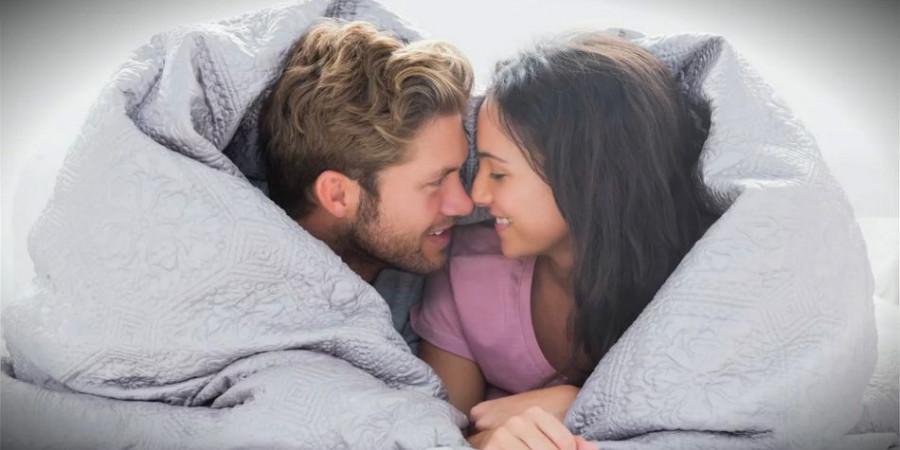 10 خواسته زنان از مردان در رابطه جنسی