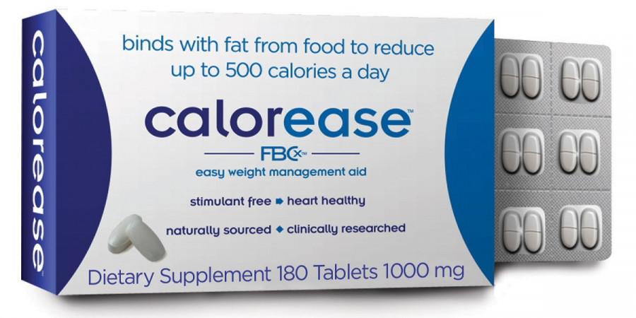 کمک به دفع چربی، کلسترول خون و کاهش وزن