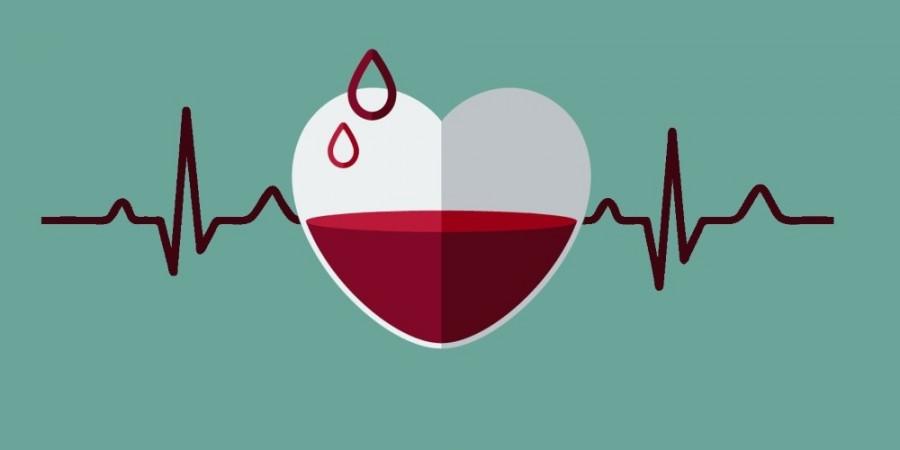 کمک به بهبود کم خونی ناشی از کمبود آهن