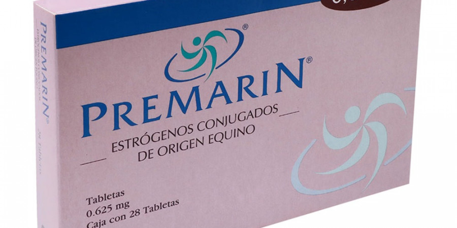موارد مصرف و عوارض داروی اکویین (EQUIN)