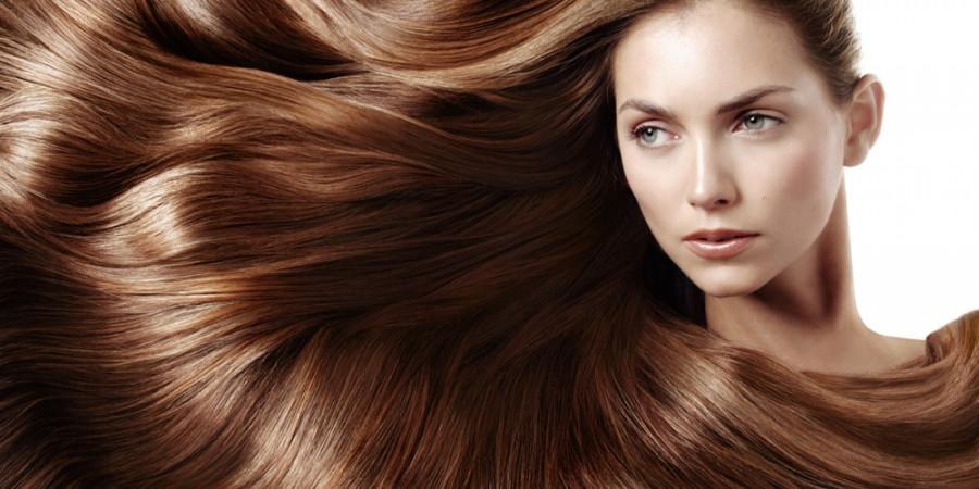 مزایای شگفت انگیز مصرف کپسول هیر ویت در تقویت موها