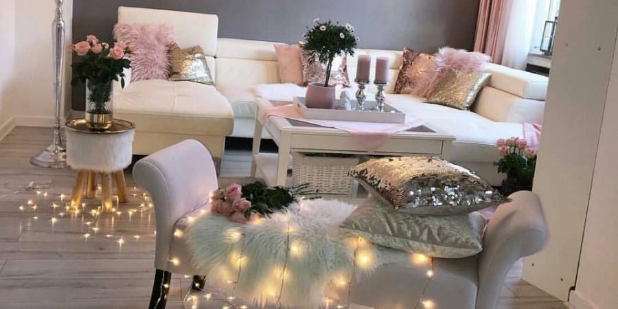 انواع جذاب ترین مدل دکوراسیون خانه 2019 با طرح های زیبا