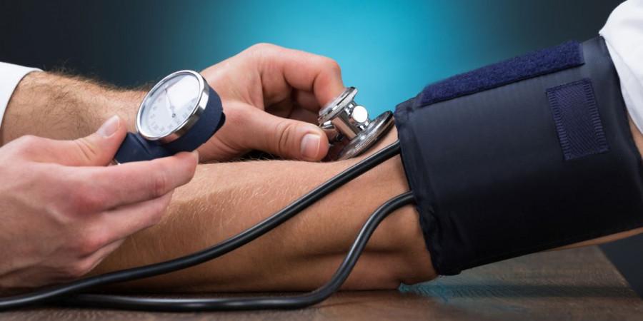فشار خون بالا (htn) وراه های کنترل آن