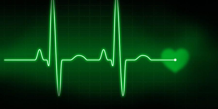 راهنمای سریع تفسیر نوار قلب
