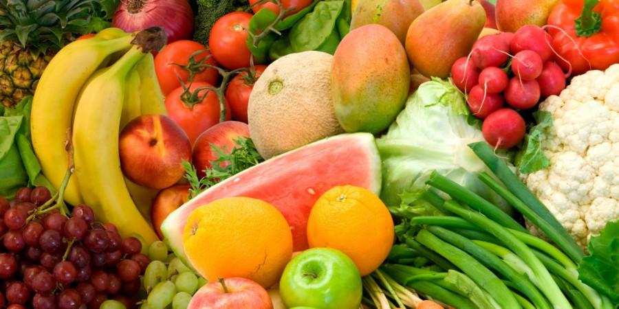 معرفی و شناخت 5 میوه که از میوه های عجیب و کم یاب