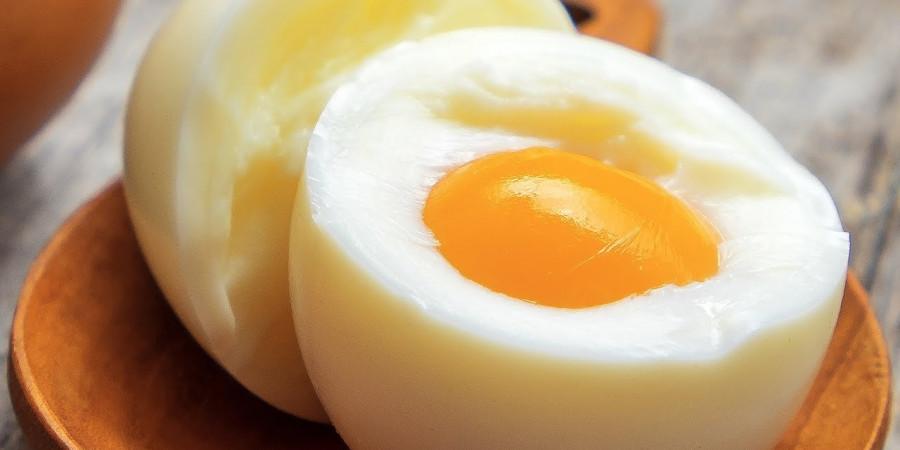 لاغری در 3 روز با رژیم تخم مرغ