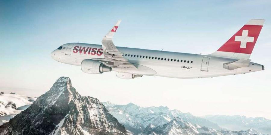 آشنایی با بهترین مکان های توریستی سوئیس