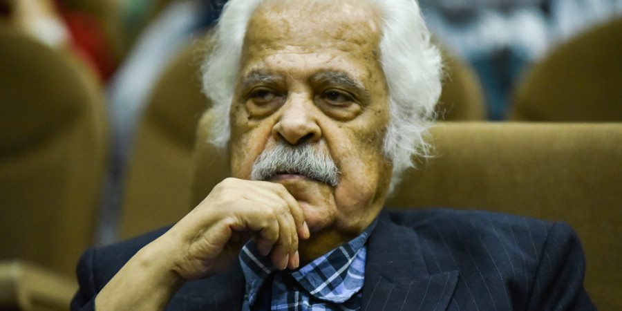 تصاویر مراسم بزرگداشت روز خبرنگار در شیراز