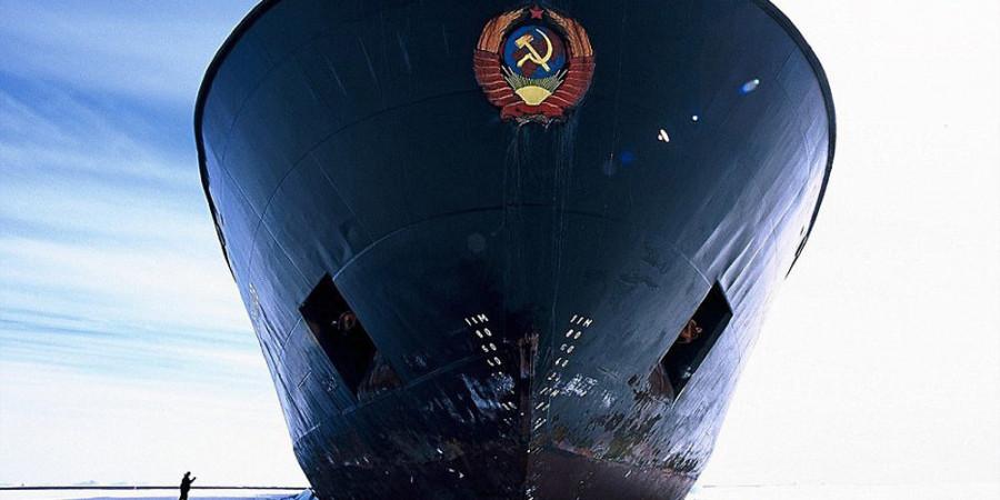 تصاویر کشتی های بزرگ