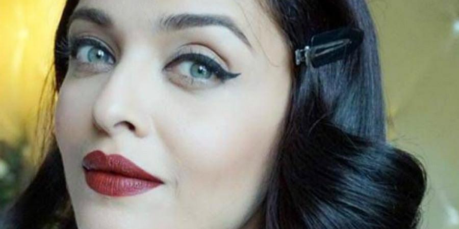بیوگرافی آیشواریا رای بازیگر زیبا بالیوود