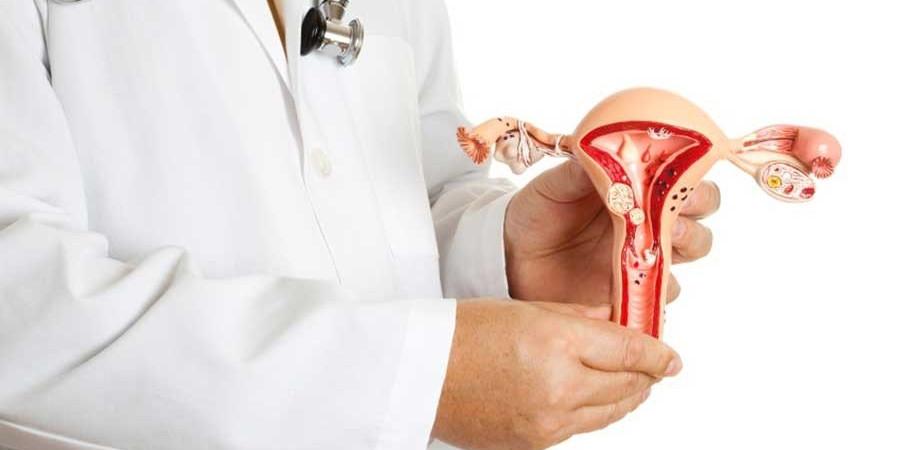 درمان گشادی واژن