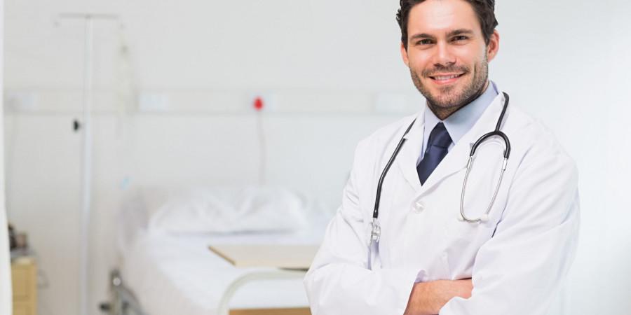 علت و درمان تنگی مجرا چیست؟
