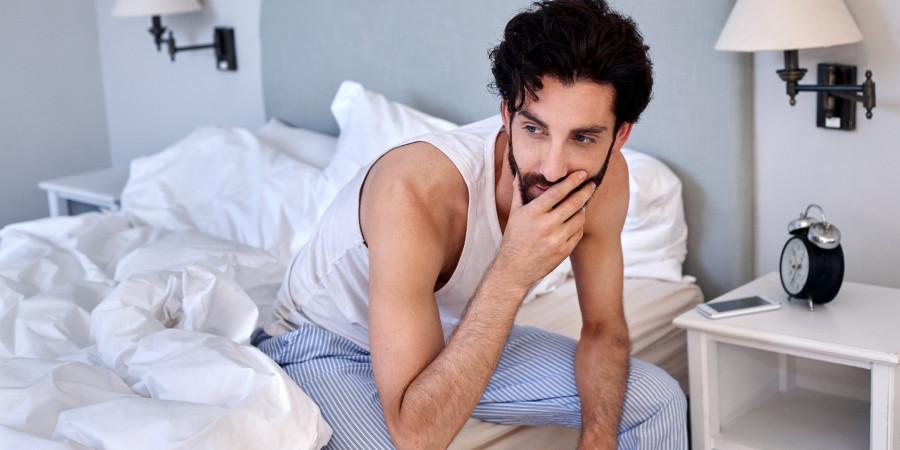 علت عارضه خطرناک واریکوسل در مردان چیست؟ آیا درمانی دارد؟